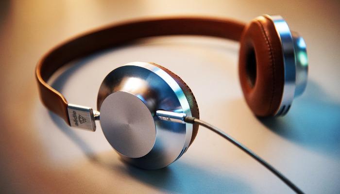 Musikauswahl